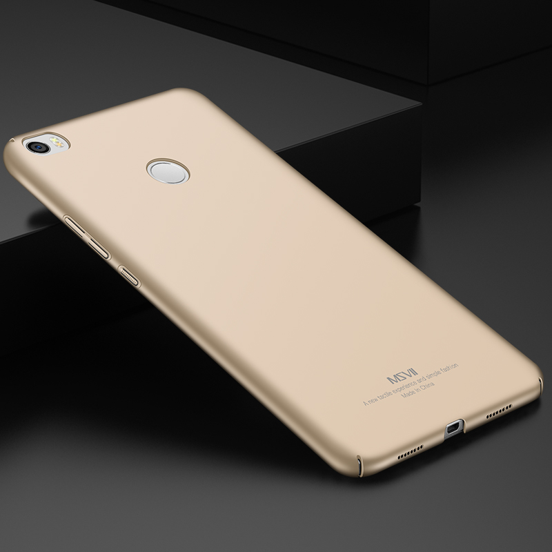 Xiaomi Mi Max 2 Case Ultra Thin Xiaomi Mi Max Back Cover Luxury 64 - Ανταλλακτικά και αξεσουάρ κινητών τηλεφώνων - Φωτογραφία 6