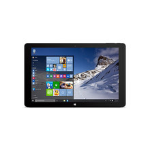 Nuevo teclast tbook 11 2 en 1 ultrabook tablet pc intel cereza trail z8300 64bit quad core 1.44 ghz