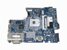 598670-001 Main Board For HP Probook 4720S Laptop Motherboard 48.4GK06.011 HM57 DDR3 ATI Graphics