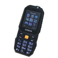 1 77 Dual Sim FM Radio Bluetooth Loud Speaker Mobile Phone Cheap China Gsm Cell Phones