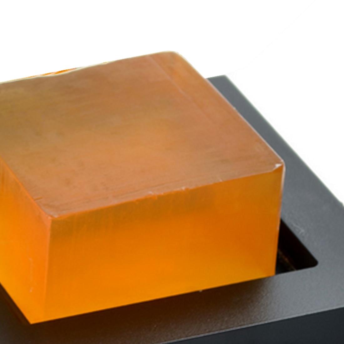 Newest 100% HandMade Whitening Peeling Glutathione Arbutin Honey Kojic Acid Soap 100g