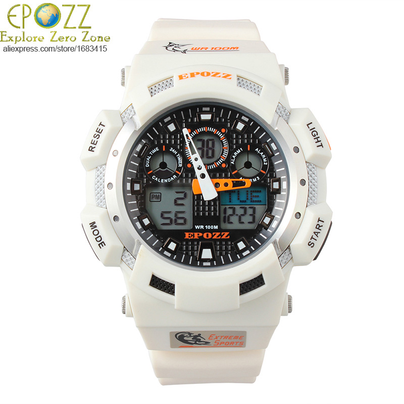 for buy product white watch watches mens dial men fastrack