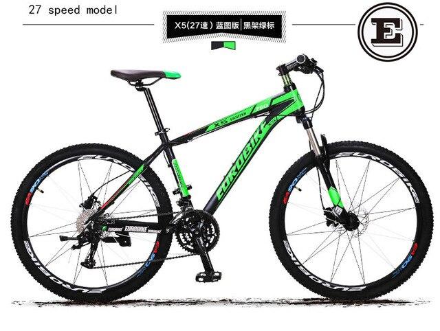 88327e52b 26 polegada da bicicleta da liga de Alumínio da bicicleta 26 17 polegadas  mountain bike