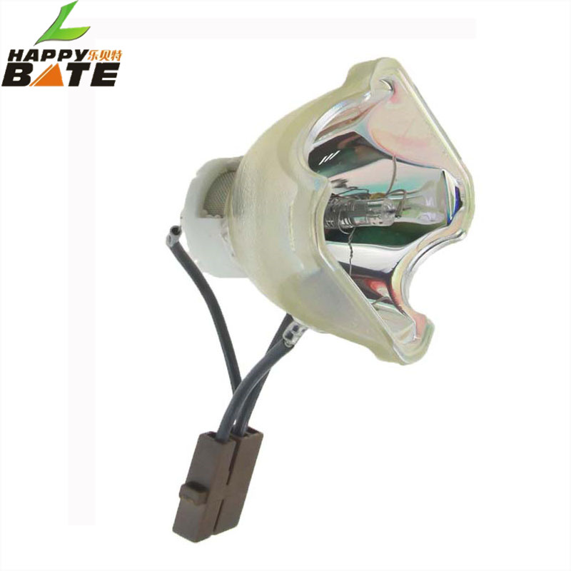 HAPPYBATE VT75LP Replacement Projector Lamp For LT280 LT380 VT470 VT670 VT670K VT676 VT676E VT676G With 180 Days