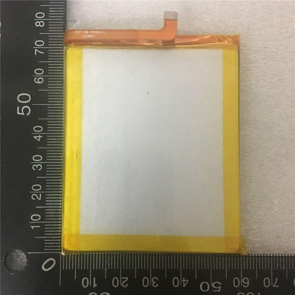 100% оригинал Vernee Apollo/Apollo Lite батарея 3180mAh литий ионная батарея Замена для смартфона Vernee Apollo Lite|Аккумуляторы для мобильных телефонов|   | АлиЭкспресс