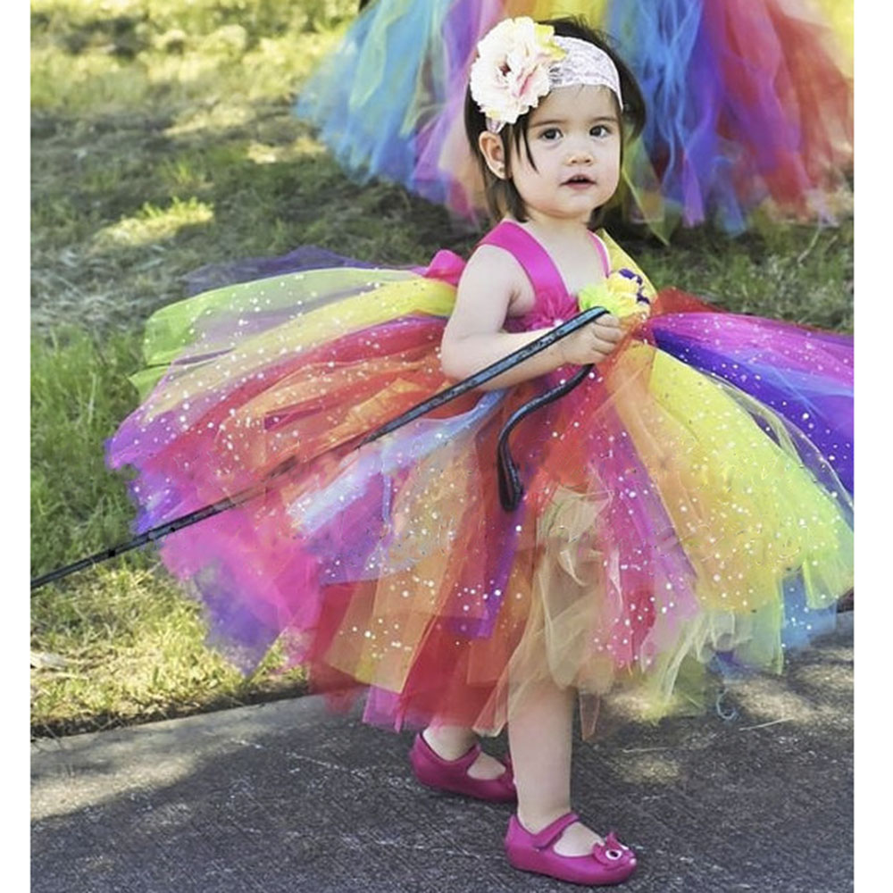 Lujo Vestido De Novia De Arco Iris Molde - Colección de Vestidos de ...