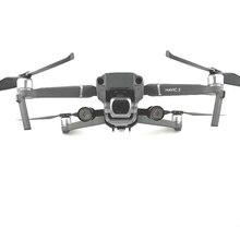 Lámpara de vuelo de iluminación nocturna para Dron DJI Mavic 2 pro/Zoom, accesorios de repuesto para cámara de Dron