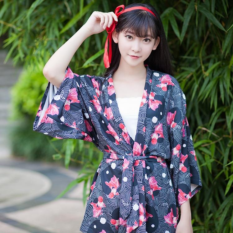Desktop wallpaper kimono, anime girl, japanese ... |Traditional Kimono Anime