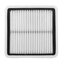 Cabin Filters for Automobiles