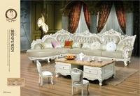 Кресло шезлонг погремушка Европейский Стиль комплект диваны в Muebles Роскошные Ближнем Востоке диван Саудовская Аравия любит Золотой секцио