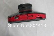 Full HD 1080P 1920 x 1080 Car DVR Vehicle Camera Video Recorder G-sensor(V11)