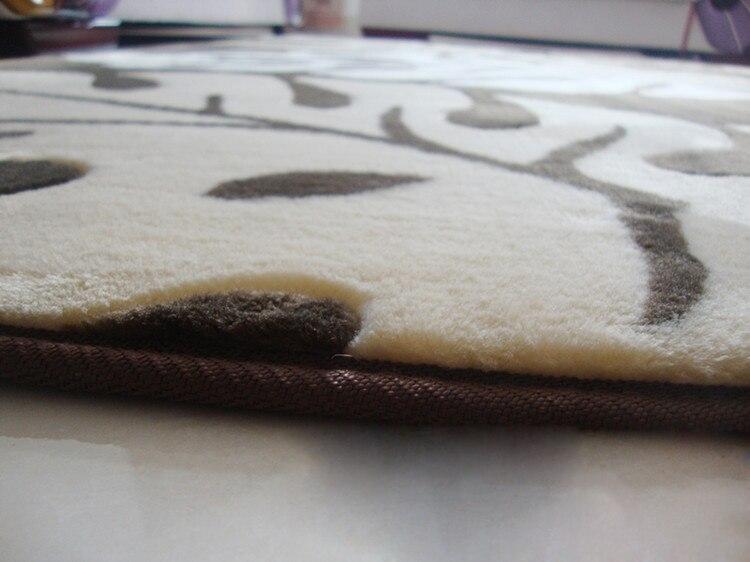 Nuovo arriva soggiorno tea table cm tappeti moderni