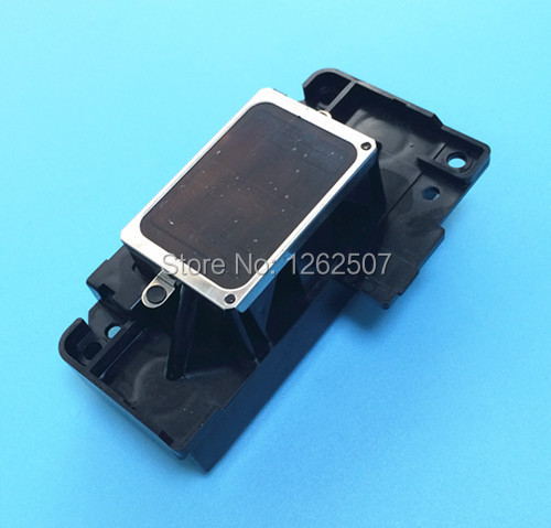 ФОТО Test good original print head For Epson R300 R310 R340 R350 Printers
