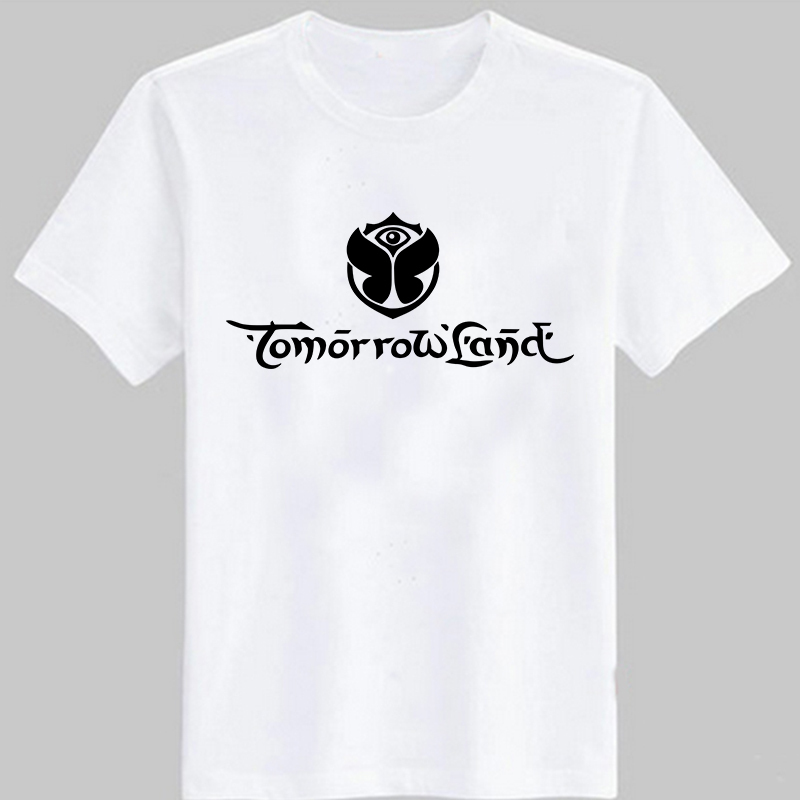 CAMISAS - Camisas Tomorrowland
