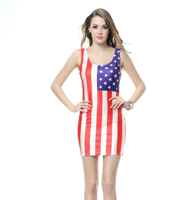 Old fashion dresses usa