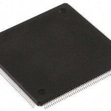1pcs/lot MT8200ALE MT8200ALE-BDSL LCD TV decoder chip QFP