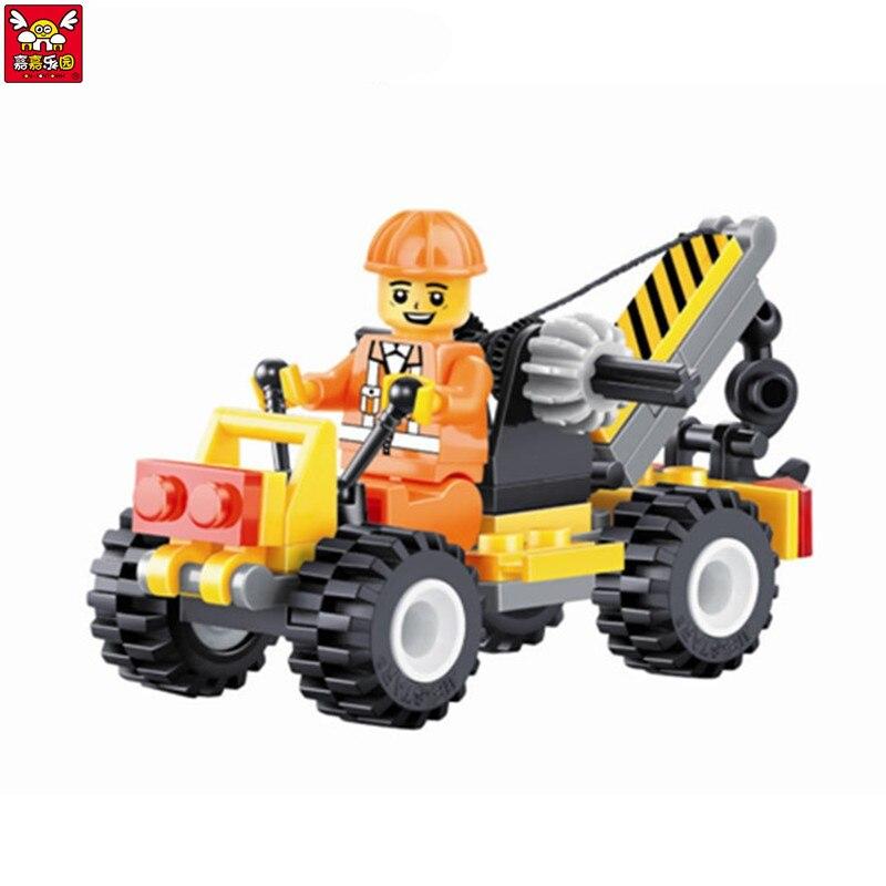 J509-Enlighten-Child-Educational-Toys-Building-Block-Sets-52pcs-Jigsaw-DIY-Bricks-toys-Brinquedos-Kids-Gift-1