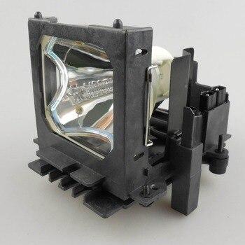 Projector Lamp DT00601 for HITACHI CP-X1230 CP-X1250 CP-X1250J CP-X1250W CP-X1350 with Japan phoenix original lamp burner