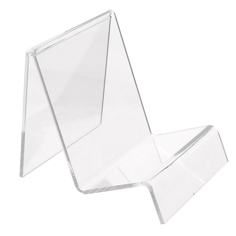 Acrylic Stand Designs : Online buy wholesale acrylic phone display from china