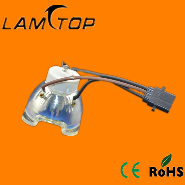FREE SHIPPING ! LAMTOP  Compatible  projector lamp  VLT-XD3200LP  for  WD3300U free shipping lamtop replacement projector lamp vlt xd221lp for mitsubishi projector xd220u