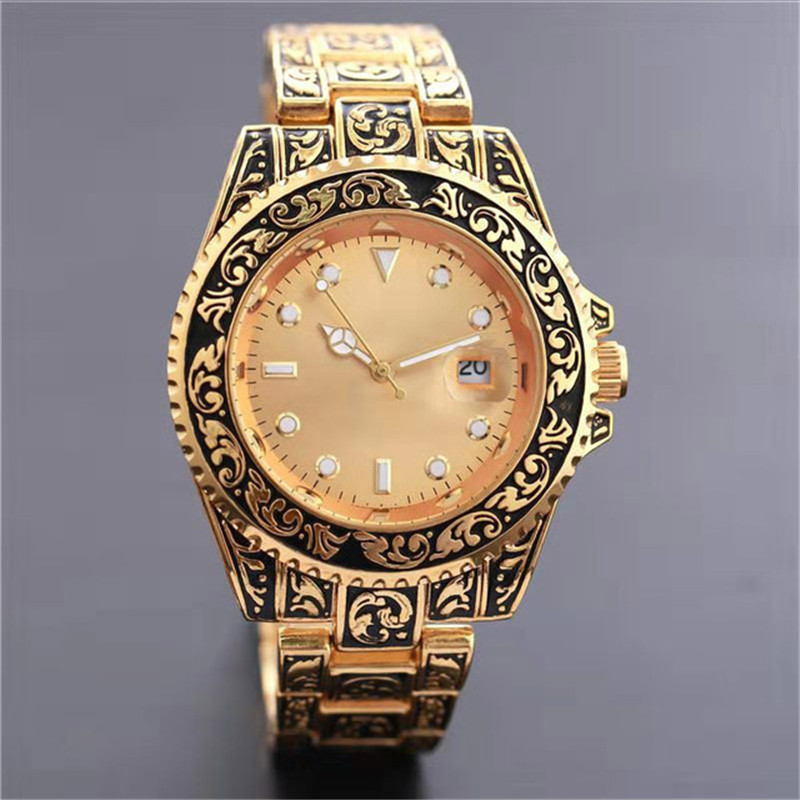 Creative-Golden-Men-Quartz-Wrist-Watches-3D-Dial-Design-Full-Steel-Calendar-Big-Watches-Top-Brand.jpg_640x640 (4)_