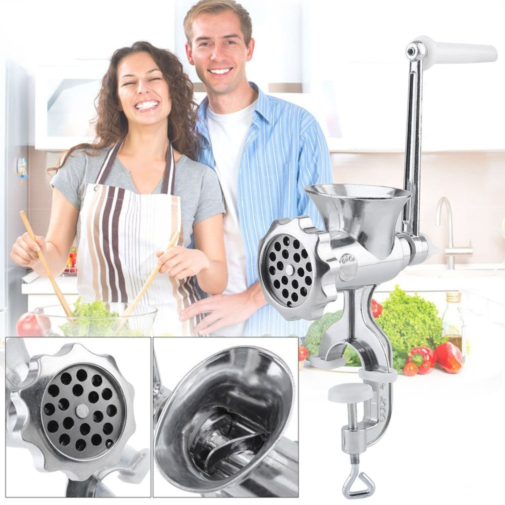 2307d1a38c6 Heavy-Duty-Hand-Operated-Meat-Mincer-Grinder-Kitchen -Beef-Manual-Sausage-Clamp-for-Home-Use-or.jpg