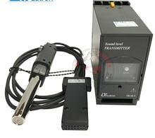 цена на OMRON sensor photoelectric switch E3S-BT61