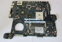 Laptop motherboard for K53Z K53T , QBL60 LA-7552P