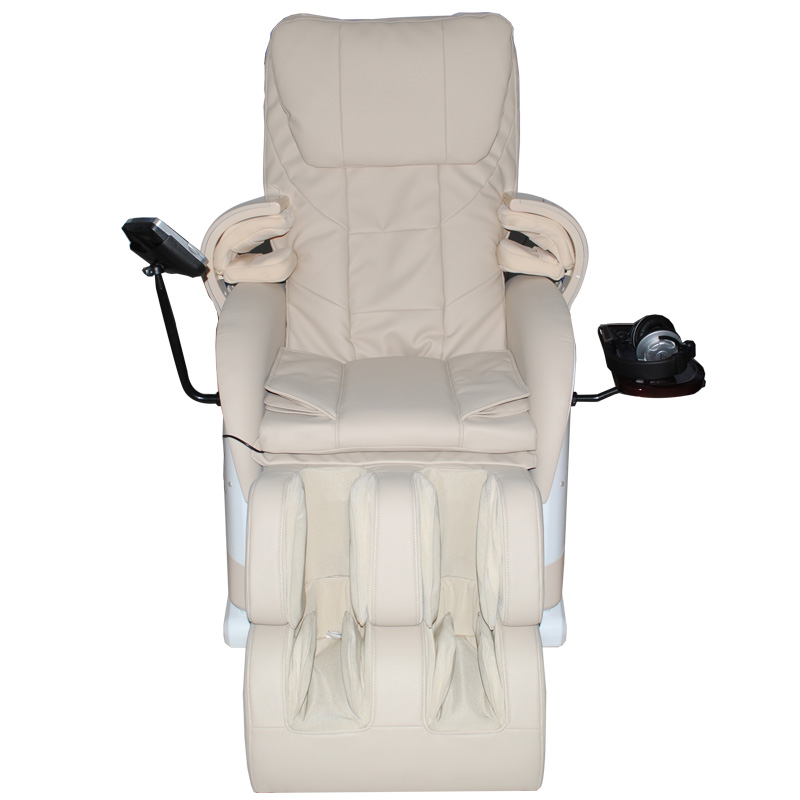 massage chair cushion. foot massage roller treatment for leg multifunctional electric full body massager chair cushion capsule automatic chair-in \u0026 relaxation from