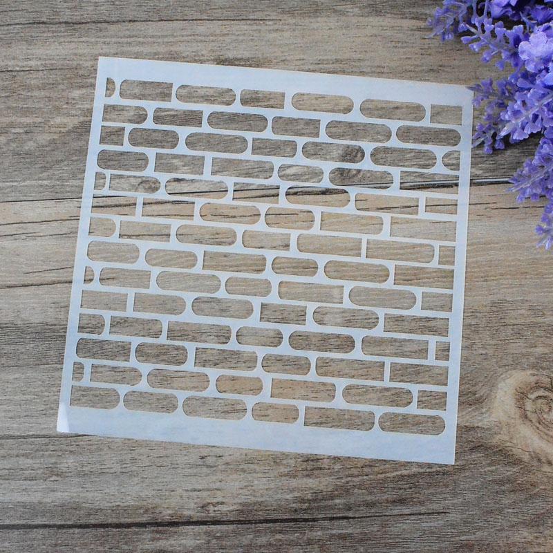 commentaires peinture mur de briques faire des achats en ligne commentaires peinture mur de. Black Bedroom Furniture Sets. Home Design Ideas