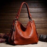 Lanzhixin Women Messenger Bags For Women New Designer Bag Retro Tote Shoulder Bags Top handle Bags Vintage Bolsa Feminina 518