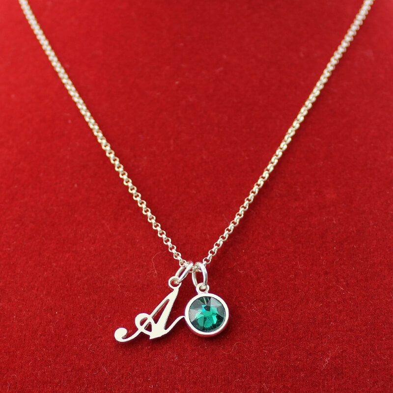 moon and back mothers call push be a her it steven necklace to w joy other presents silver bundle for gifts diamond present of