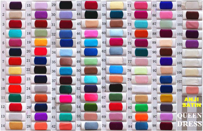 2-1_colorchart_2