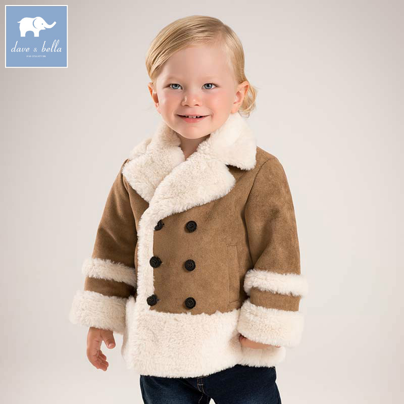 DB5472 dave bella winter infant baby boys lovely Jackets toddler boys outerwear children hight quality coat db5472 dave bella winter infant baby boys lovely jackets toddler boys outerwear children hight quality coat