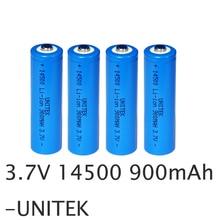 laser aa 900mah battery