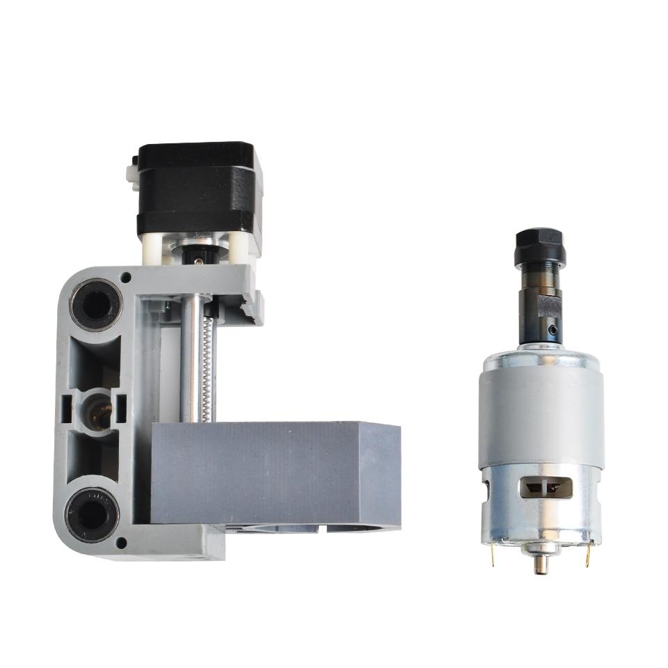HP Photosmart 435 Vertical Shoe Mount Stabilizer Handle Pro Video Stabilizing Handle Grip for