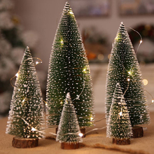 Oothandel Fake Snow Christmas Tree Gallerij Koop Goedkope Fake