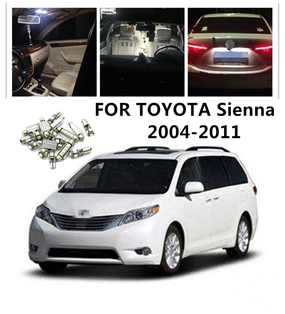 Toyota Sienna 2010-2018 Owners Manual: Favorites list setting