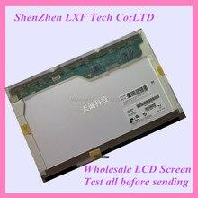 """LP133WX1 (TL) (A1) 13.3 """"WXGA CCFL ÉCRAN LCD LP133WX1-TLA1"""