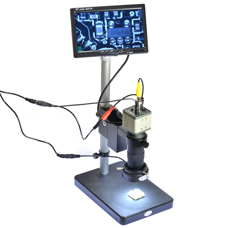 Industrial-Microscope-Camera-BNC-AV-Output-800TVL-100X-7-LCD-Monitor-Stand-Holder-C-Mount-Lens.jpg