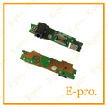 New  Charging Flex Cable For Lenovo A2107 Tablet USB Charger Board Free Tracking No.