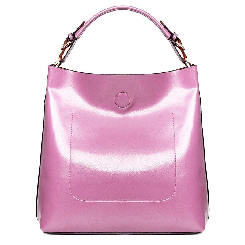 luxo mulheres famosa marca designer Estilo Name : Composite Bag
