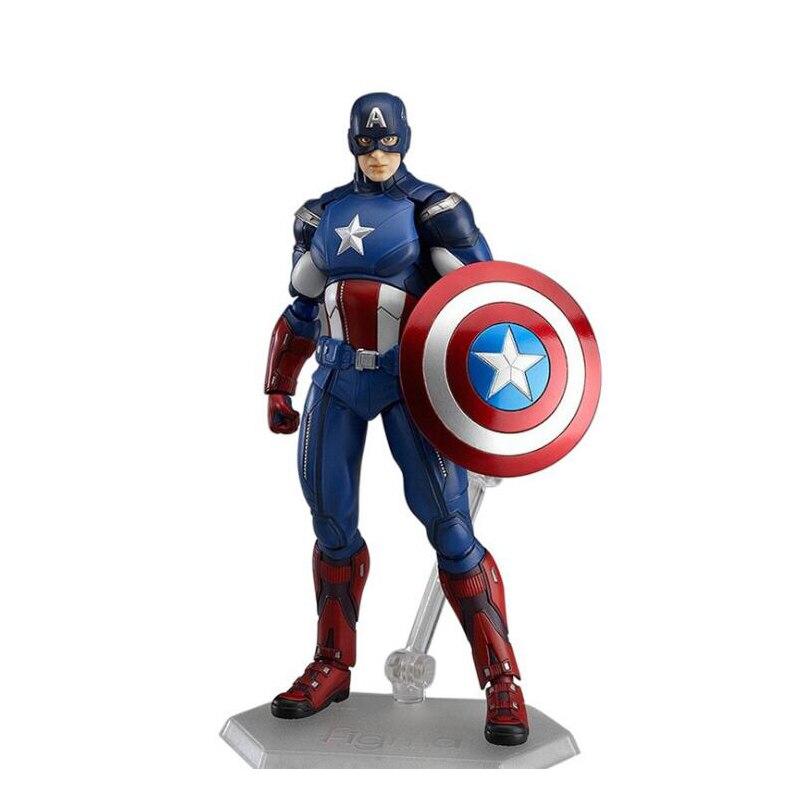 30cm-font-b-marvel-b-font-avengers-endgame-thanos-spiderman-hulk-iron-man-captain-america-thor-wolverine-action-figure-toys-dolls-for-kid