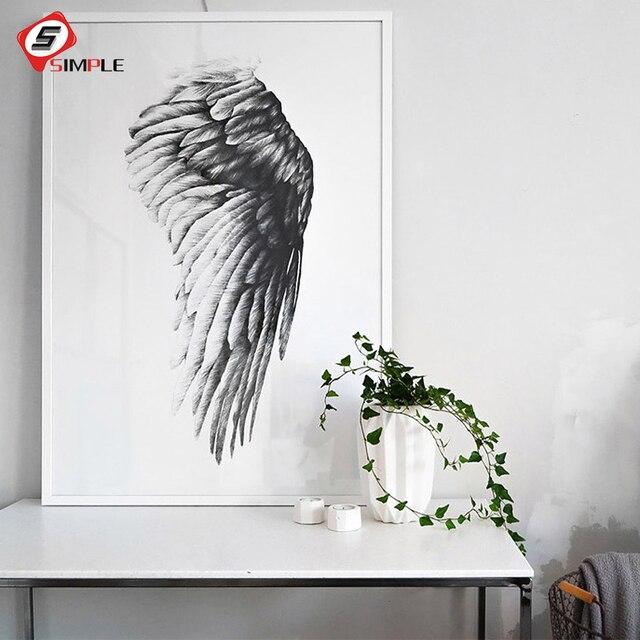 https://ae01.alicdn.com/kf/HTB1no.AgamgSKJjSspiq6xyJFXaI/Vleugels-van-engelen-Poster-Scandinavische-Canvas-Schilderij-Muur-Foto-Voor-Woonkamer-Nordic-Abstracte-Print-Interieur-Geen.jpg_640x640.jpg