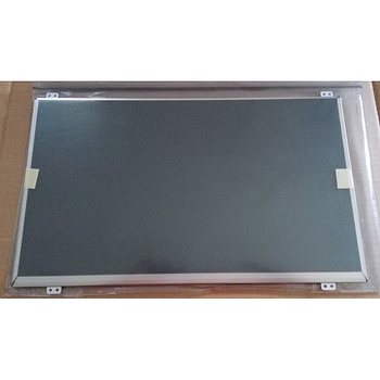 New 14inch for Samsung Q468C 300E4A Q470 305V4A notebook LCD Screen LTN140AT21-002/601