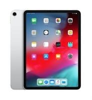 """Apple iPad Pro, 27.9 cm (11""""), 2388 x 1668 pixels, 64 GB, 3G, iOS 12, Silver"""