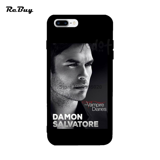 iphone 8 case vampire