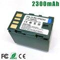 Аккумулятор BNVF823 BN VF823  для jav-машины  с функцией зарядки  с функцией зарядки и зарядки  с функцией зарядки  с функцией подключения к разъему  с ...
