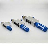 Pneumatic Element Vacuum Generator Negative Pressure Switch Vacuum Valve CV 10 15 20HS Manipulator Fittings