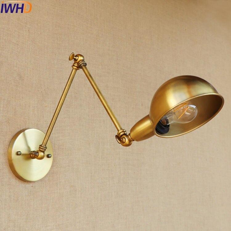 Cheap lamparas de pared